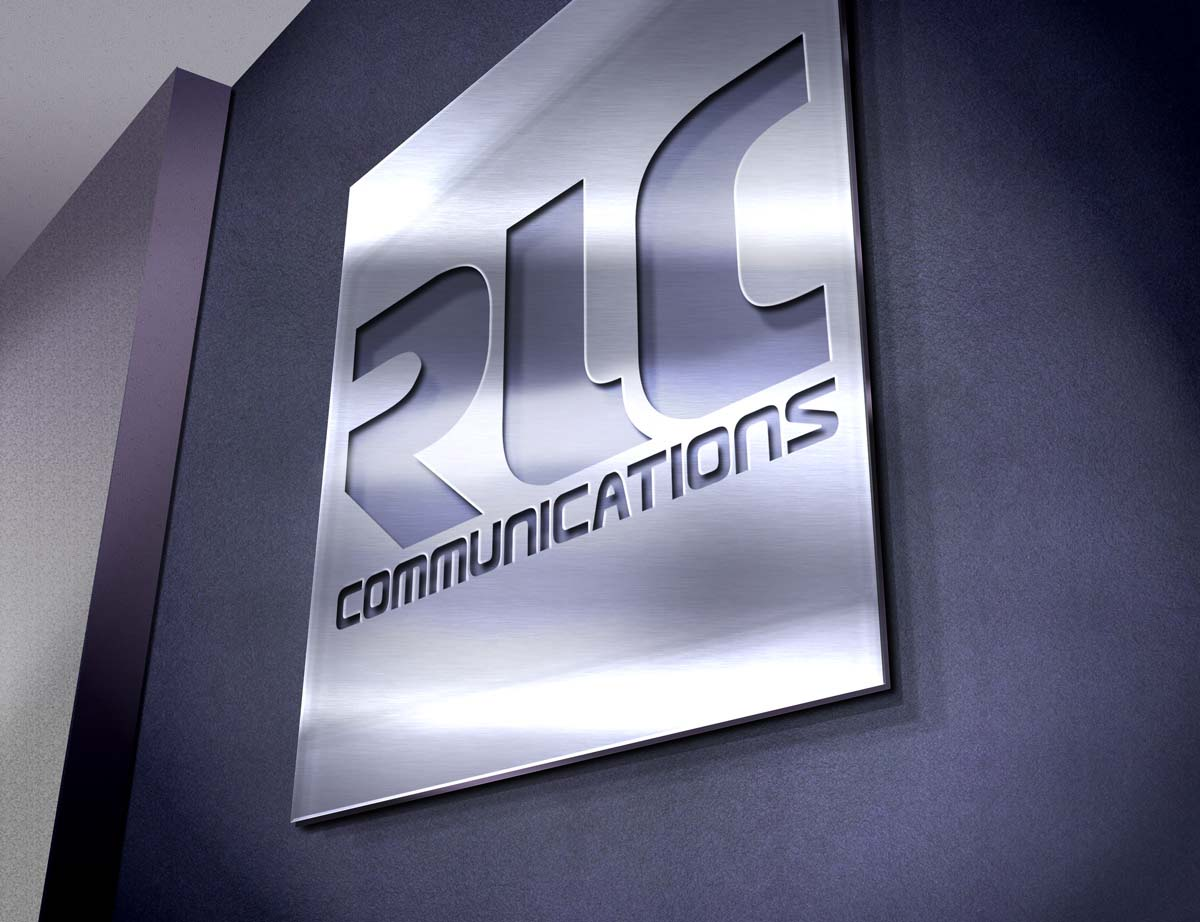 Design for Communications Company