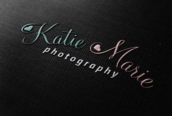 Photographer Wedding Business Design