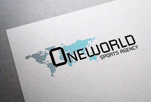Professional Sports Management Design