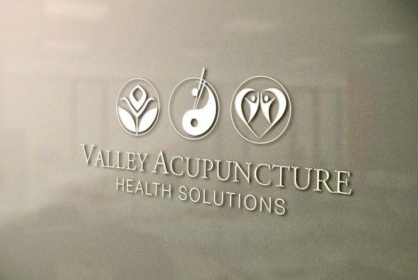 Design for Alternative Health Medicine