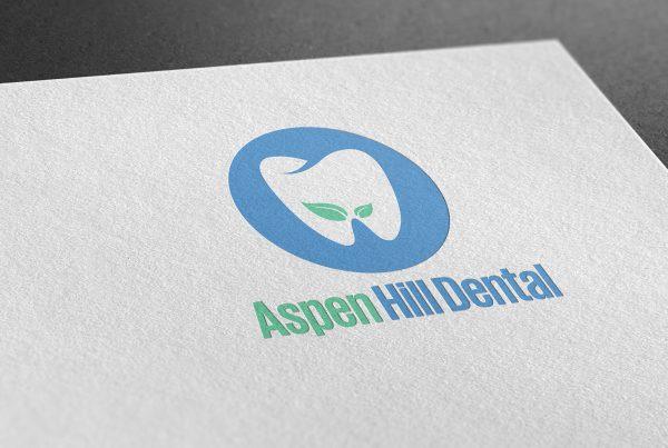Logo Design for Orthodontics