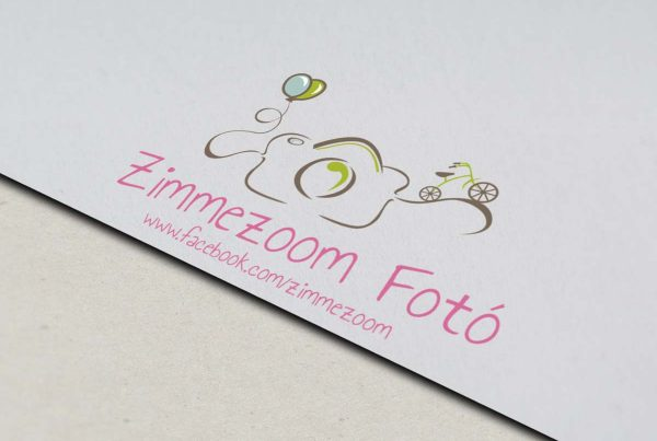 Design for Foto Photographer