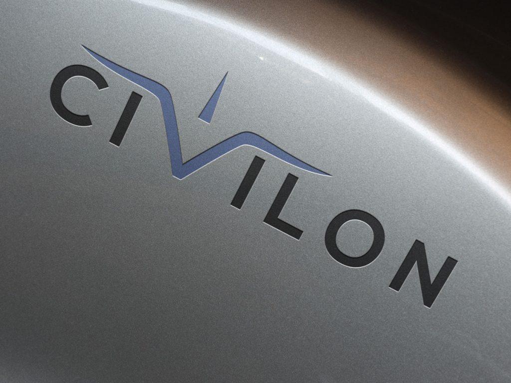Logo Design for Manufacturing
