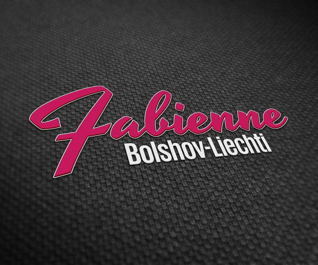 Logo Design for Boutique