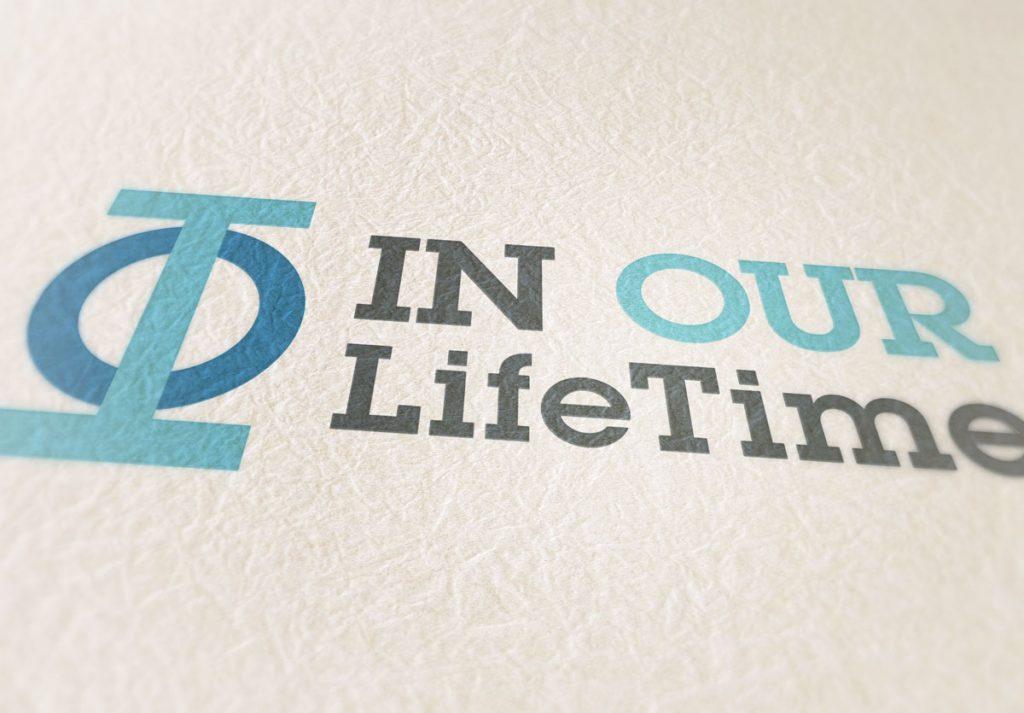 Logo Design for Publishers